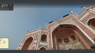 Dc5m united states software in english created at 2018 03 27 1803 google street view the application wihich allows users to explore cities and tourist spots through 360 degree panoramic and street level imagery fandeluxe Choice Image