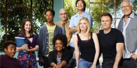9 Careers That Really Took Off After Community Ended