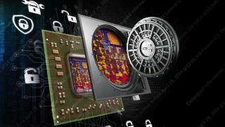 Choosing the right processors and graphics