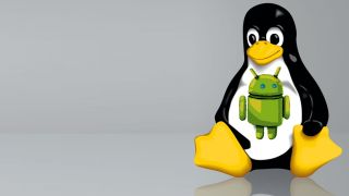 How to install Linux on an Android phone