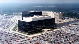 The NSA's phone collection program has been shut down