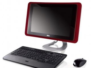 Dell s Studio One 19 PC
