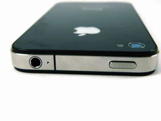 iPhone 4 set for sales boost as prices drop