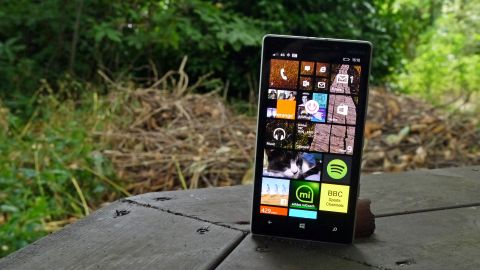 b14d3cfd2fb58a Nokia Lumia 930  The competition   TechRadar