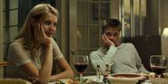 Gwyneth Paltrow Says Brad Pitt Threatened Harvey Weinstein After Hotel Room Incident