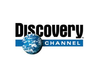 Discovery - discovering 3D issues