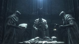 Bloodborne: The Old Hunters tips