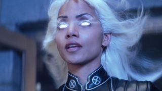 Storm in X-Men