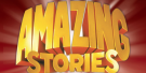Bryan Fuller And More Have Dropped Out Of The Amazing Stories TV Reboot