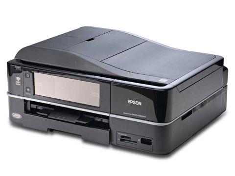 EPSON PX800FW DRIVERS PC