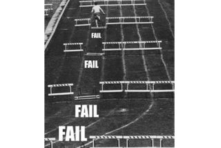 Fail blog - awesome
