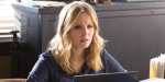 Why Veronica Mars Couldn't Get Too Hardcore With Adult Content On Hulu