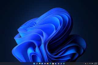 Windows 11 gives Microsoft's desktop OS fresh interfaces, new features and a revamped app store — but is it enough?