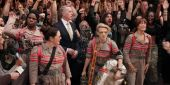 The Fun Ghostbusters Scene Paul Feig Wishes He Didn't Have To Cut
