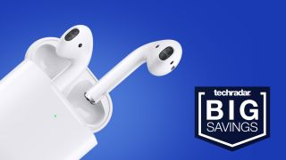 cheap apple airpods deals prices