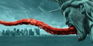 How The Strain Season 3 Is Setting Up For The End Of The Series