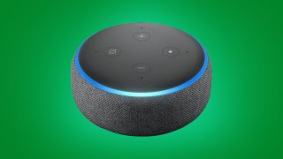 Echo dot deals on amazon prime day