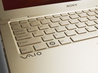 Sony brings the X Factor to its Vaio range