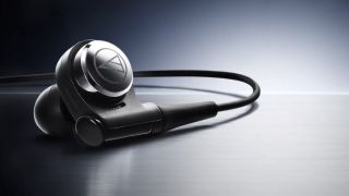 Audio Technica CKR9 and CKR10 claim world s first as push pull driver earphones