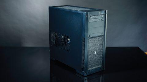 Dino PC Baronyx