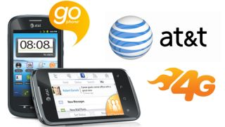 Best AT&T GoPhone plans and smartphones
