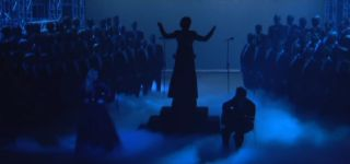 Skyrim orchestra