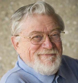 Professor Don L. Anderson