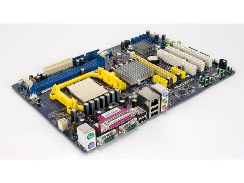 Foxconn A78AX-K