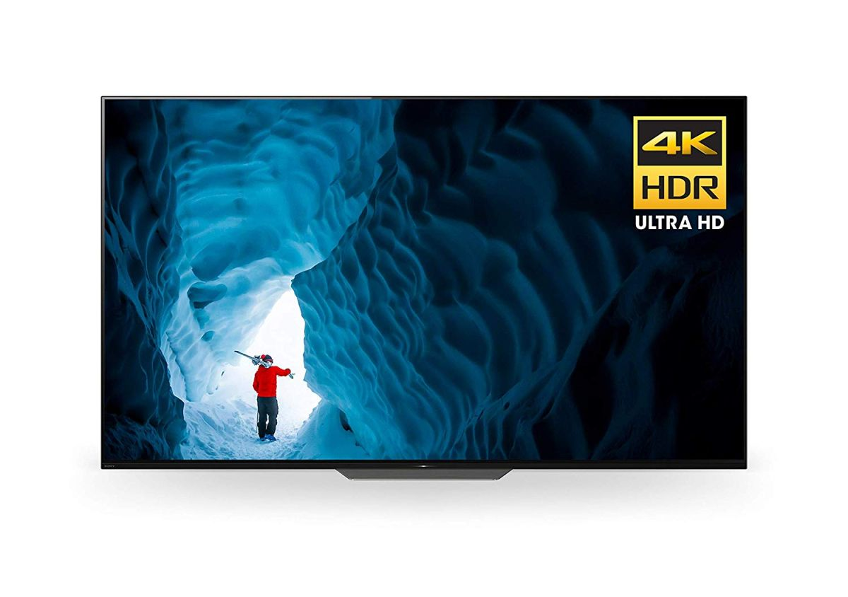 1e959c53e8fc The best cheap 4K TV deals and sale prices in the US - June 2019 | TechRadar