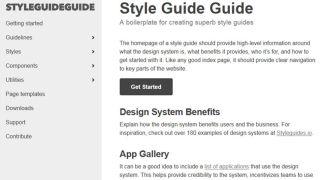 10 new web design tools for June