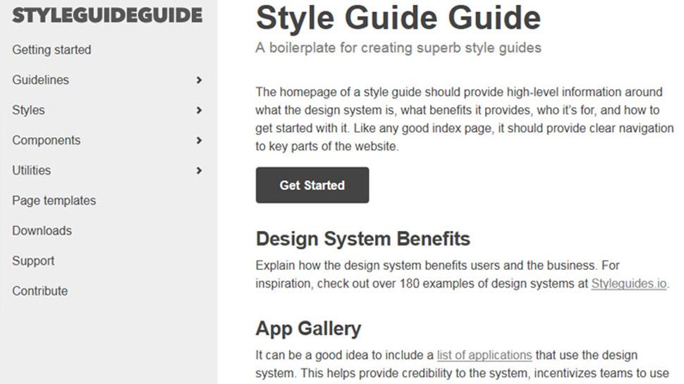 10 new web design tools for June   Creative Bloq