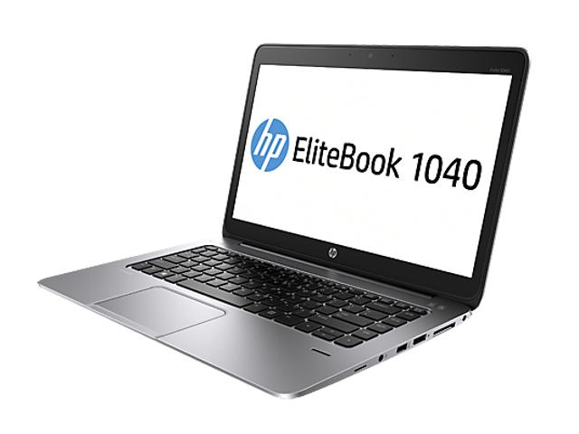 HP EliteBook Folio G1 Wireless Button Windows Vista 64-BIT