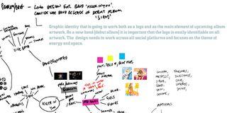 15 common mistakes designers make