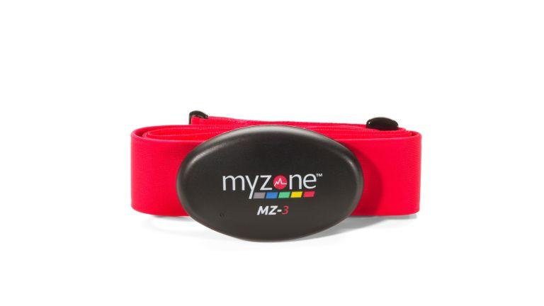 The Myzone MZ-3
