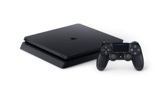 Black Friday PS4 and PS4 Pro deals 2019: what prices and bundles to expect