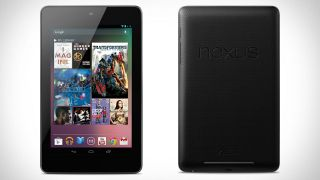 Google Nexus 7 teardown reveals impressive battery