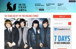 20 top web fonts