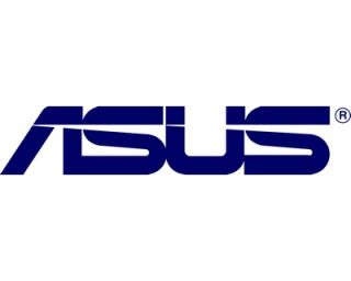Asus - offering the world's safest mobo