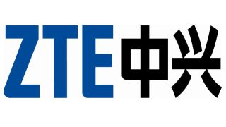 Super-sized ZTE Windows Phone 8 handset appears online