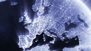 The EU General Data Protection Regulation will be introduced in 2015
