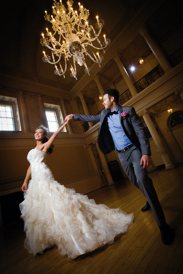 10 Wedding Photography Mistakes Every Beginner Will Make And How To Get Better Techradar