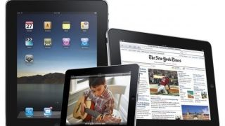 Rumour: No iOS 6 for first generation iPad