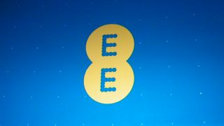 EE launches mid-contract upgrades just in time for some new iPhones