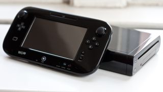 Nintendo promises to 'enrich' Wii U gamepad as console's future looks dim