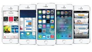 Apple reportedly done with iOS 7.1 betas, public launch just 'weeks' away