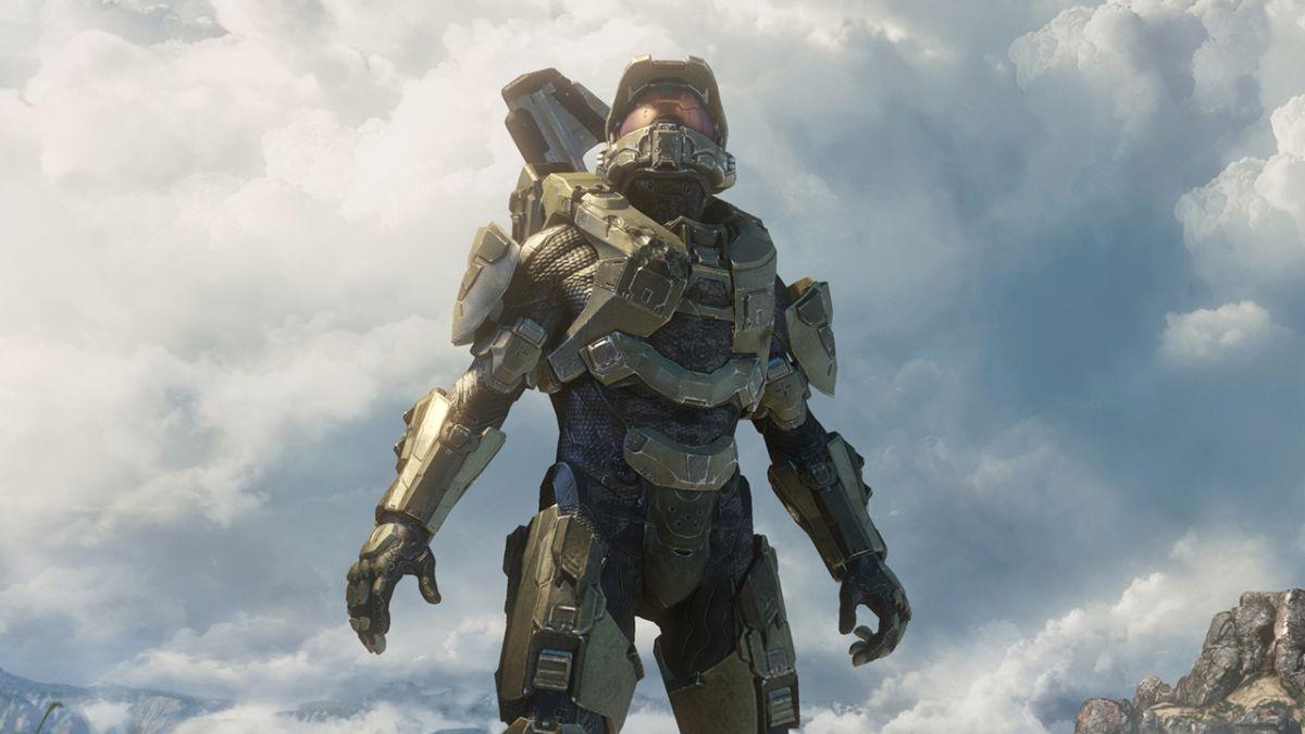 φωτοσυμπαίκτη Halo 4 EP 1 Πόσες φορές κάνεις παρέα πριν βγεις ραντεβού