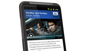 Sky Go for Samsung Galaxy Note and ICS handsets in the next few weeks