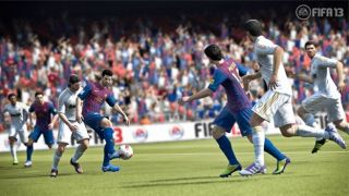 EA president says company will go '100 per cent digital'