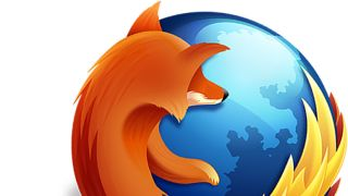 Mozilla bringing sponsored tabs to Firefox under guise of assisting newbies