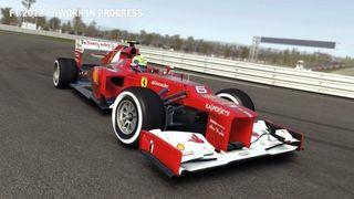 F1 2012 screenshots 2 610x343